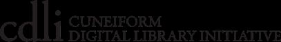 •Cuneiform Digital Library Initiative